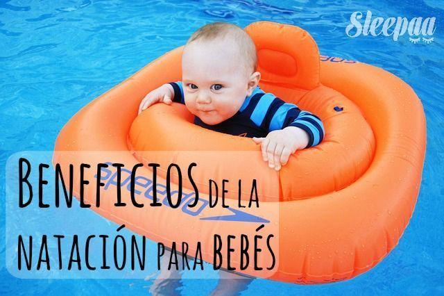 natacion-para-bebes