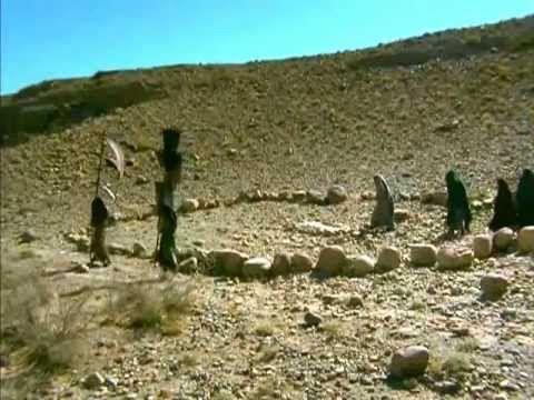 Genesis - Full length film