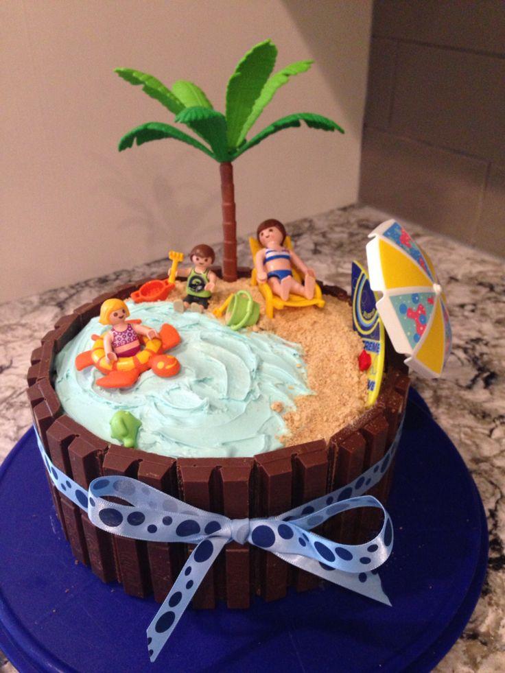Best 25 40 Birthday Cakes Ideas On Pinterest 40th Cake