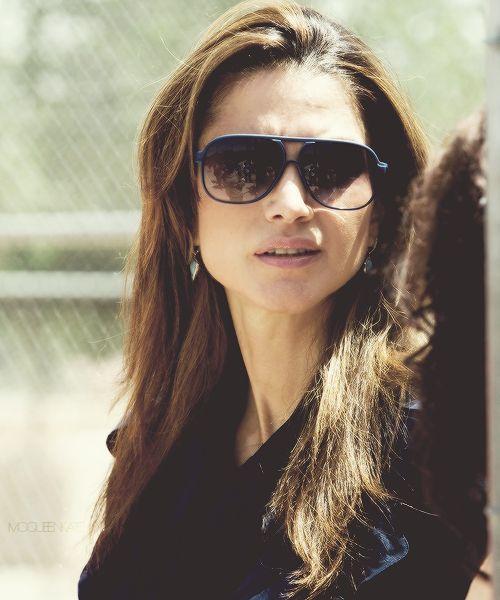 الملكة رآنيآ ♥♥