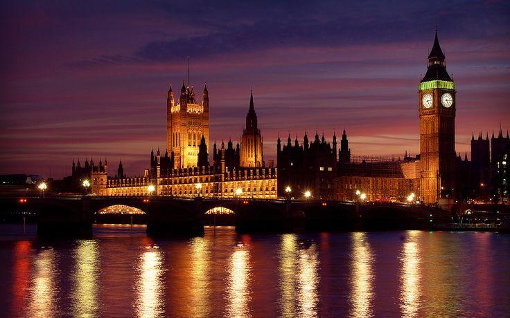 London: Buckets Lists, Beautiful London, Beautiful Places, Places I D, England London, Big Ben, London England, Ben London, Cities Lights