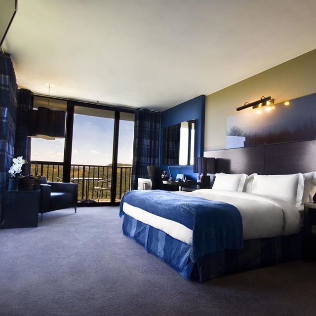 Our luxury rooms, each with their own unique and breathtaking views, are the epitome of eco-style architecture and luxury. For more info on these and our other magnificent room types click http://ow.ly/WyDmD