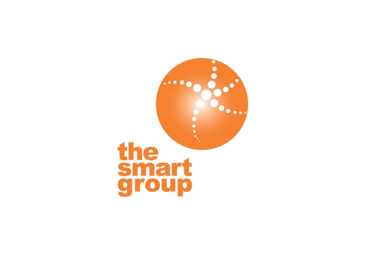 The SMART Group Logo