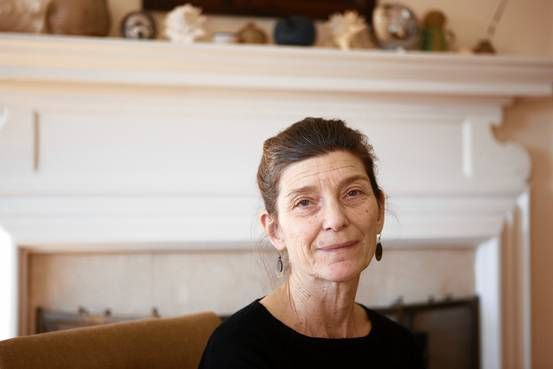 Ann Goldstein, who translated works by Elena Ferrante, Jhumpa Lahiri and Primo Levi, has become a rare celebrity among translators