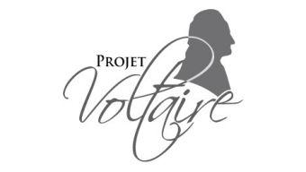 La nécessité de faire passer la certification Voltaire aux community managers