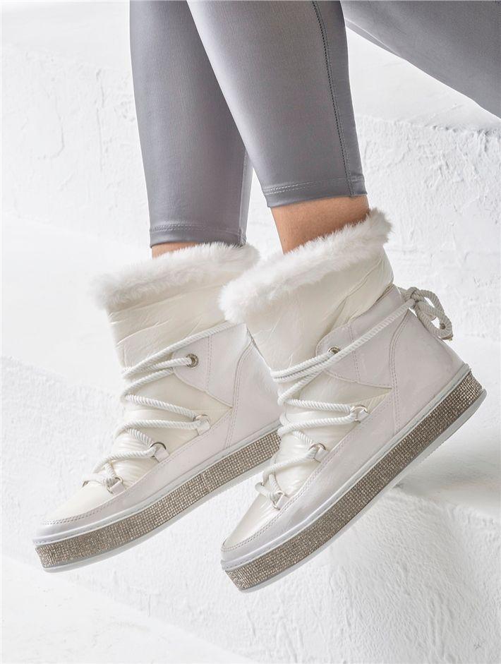 Yeni Sezon Bayan Ayakkabi Elle Shoes Sayfa 3 Ayakkabi Bayan Elle Sayfa Sezon Shoes Yeni Bayan Ayakkabi Ayakkabilar Trendler