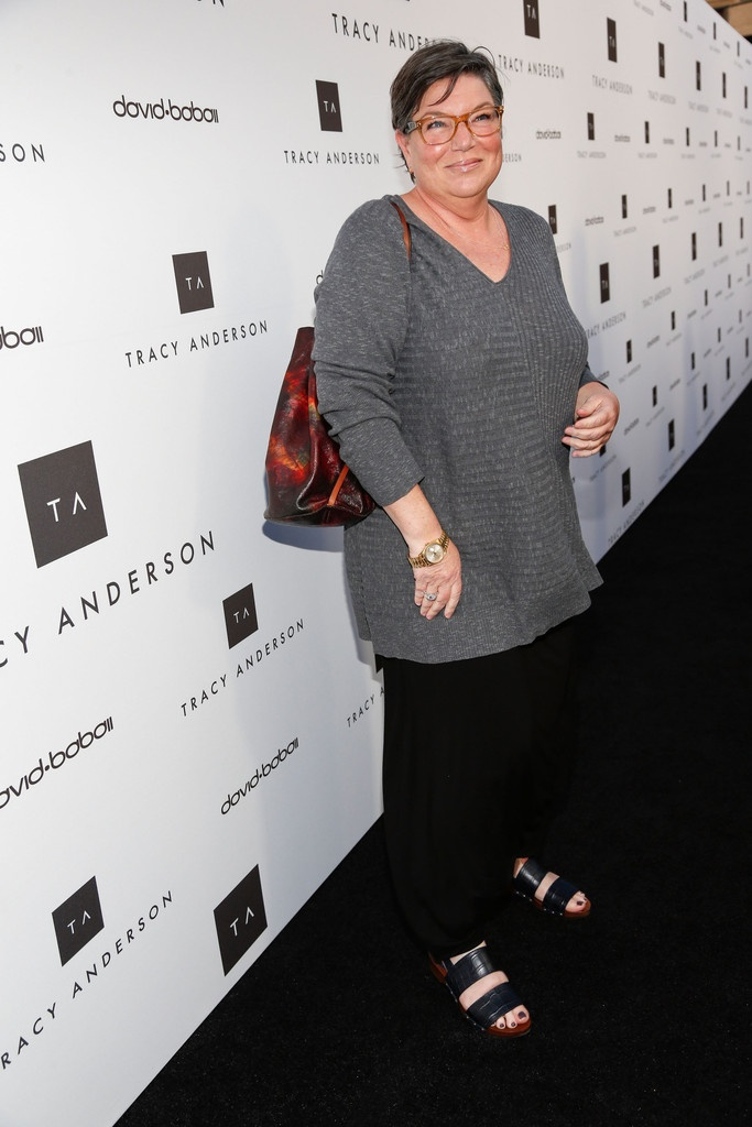 Happy 47th birthday Mindy Cohn !!!!!! 05/20 @MindyCohn