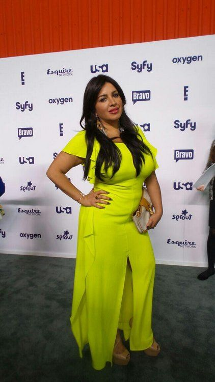 """who is mj dating from shahs of sunset Mercedes """"mj"""" javid is finally married the shahs of sunset star tied the knot on saturday with her fiancé, tommy feight, according to e newsthe newlyweds had been engaged since 2015 after meeting on tinder."""