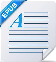 Editor gratis - Free File Editor