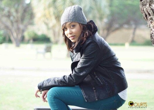 Winter Shoot gorgeous model natural light nifty fifty Sony No Edits South Africa Courts Photography