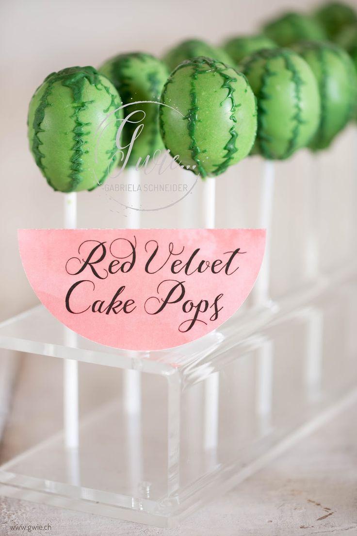 wassermelonen sweet table, sweet table, wassermelonenparty. watermelon sweet table. watermelon cupcake, watermelon cake pop, pinkfisch, pompoms, dekoration geburtstag, saftdispenser, getränkedispenser, bakeria, cake melts, gel paste, geburtstag von enya, geburtstag mädchen, geburtstagsdeko, dekoration mädchengeburtstag