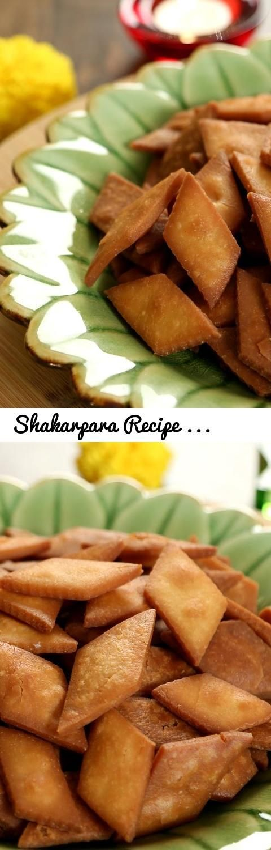 Shakarpara Recipe   Sweet Shakarpare   Shankarpali Recipe   Diwali Special   Indian Sweets   Varun... Tags: shankarpali recipe, indian sweets, shakkar para, recipe, shakkar para recipe, shankarpali, shankarpali (dish), kapoor, shakkar para recipe in hindi, sanjeev, recipes, maharashtrian recipe, karanji, sugar, india, vegetarian, food, cooking, how, to, shakarpara recipe, shakarpara, shahi tukda, indian dessert, rasgulla, rasmalai, rajbhog, nariyal barfi, kheer, shankarpali by archana…