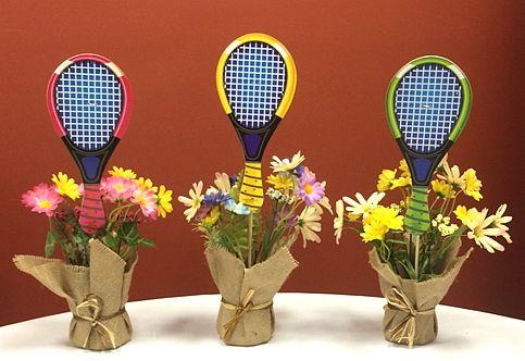 Women's Tennis World's Exclusive Tennis Gift Items