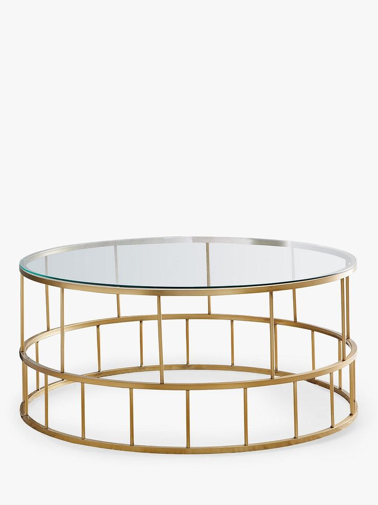 28+ West elm glass swivel coffee table inspirations