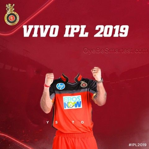 This is HD #Tshirt #IPL #IndianPremierleague #RCB #CB #Background