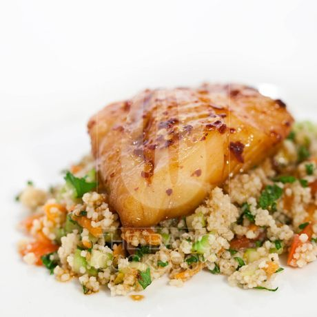 145 best fish and seafood images on pinterest seafood recipes this cod recipe is really really good forumfinder Gallery