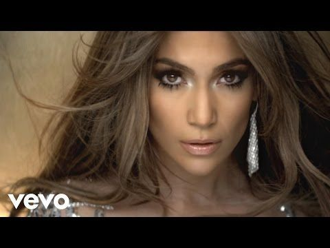 Jennifer Lopez - Lambada / On The Floor (Live in Belgrade - 20.11.2012.) FULL HD 1080p - YouTube