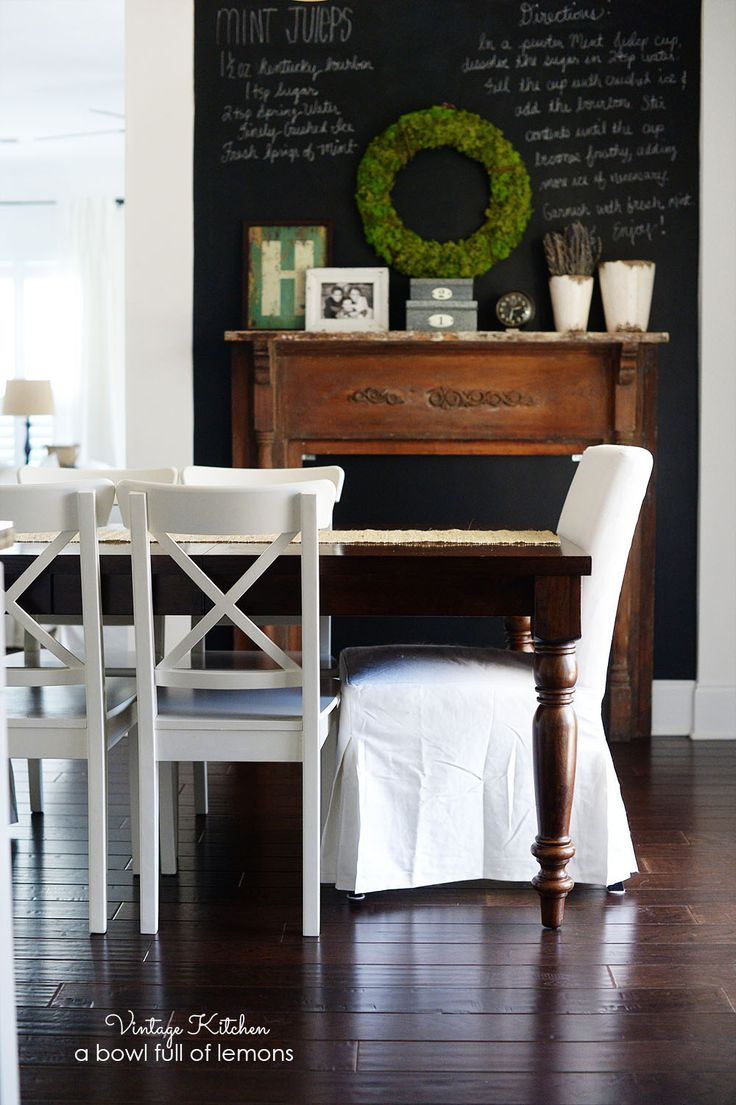 Best white chairs ideas on pinterest french country