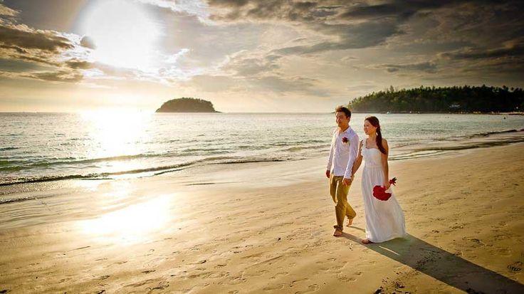 beach pre nuptial theme - Google Search