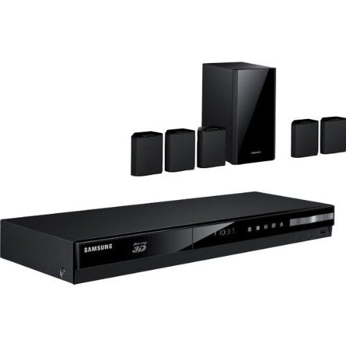samsung home theater 2013. the 25+ best home cinema systems ideas on pinterest | room, room and movie rooms samsung theater 2013
