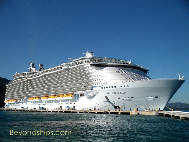 58 Curated Cruise Ships Ideas By Mtbiscuit  Worlds