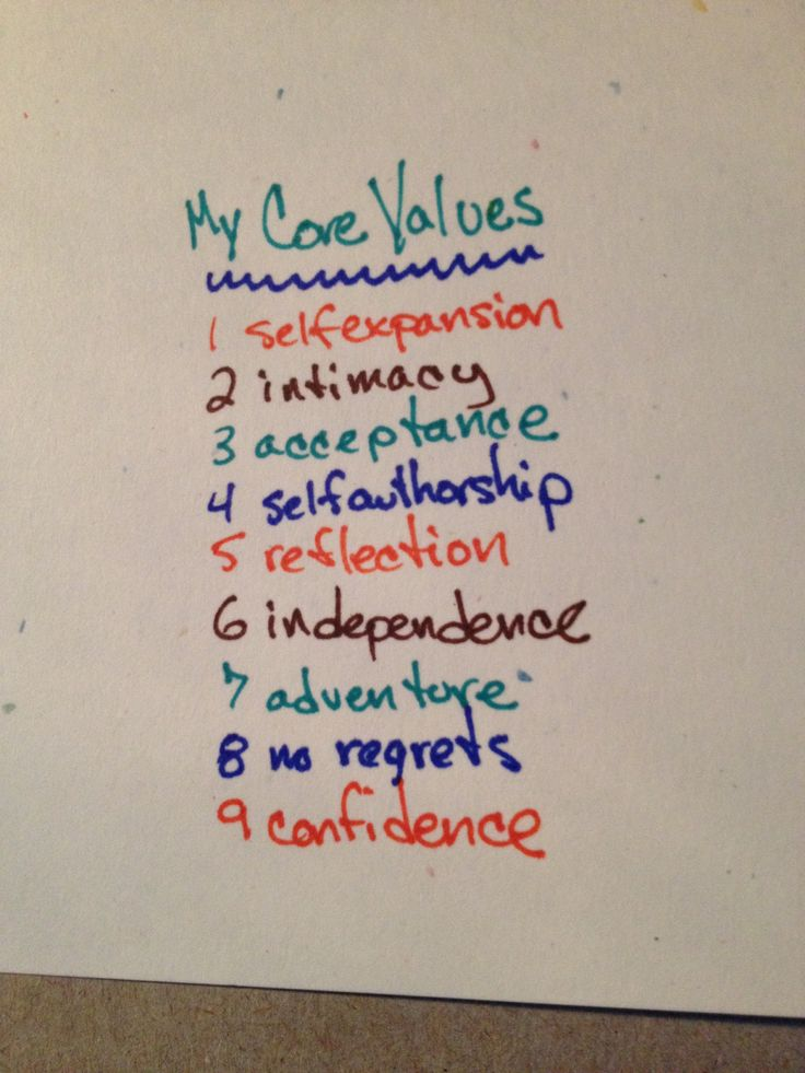 my core values My core values all scripture verses have been taken from the king james bible  wisdom truth spirit nurture sustain flourish heal.