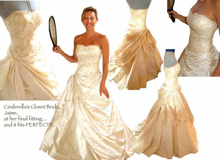 wedding dresses on pinterest san diego davinci wedding dresses