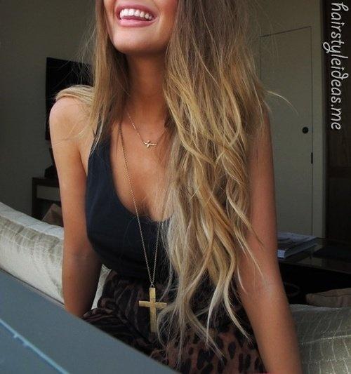 #hairideas