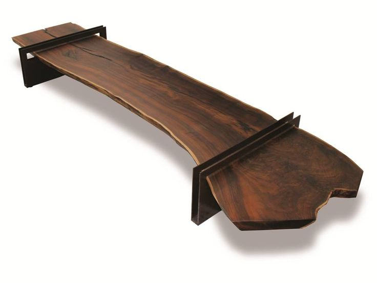 rotsen furniture single slab stainless steel. live edge walnut slab coffee table metal base top made from a single of and ushaped legs rotsen furniture stainless steel