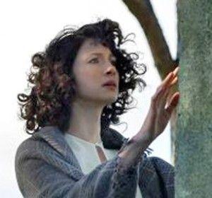 sam & catriona dating? | Outlander TV Series News