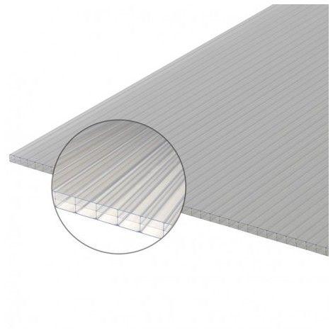 les 25 meilleures id es de la cat gorie plaque polycarbonate alv olaire sur pinterest cloison. Black Bedroom Furniture Sets. Home Design Ideas