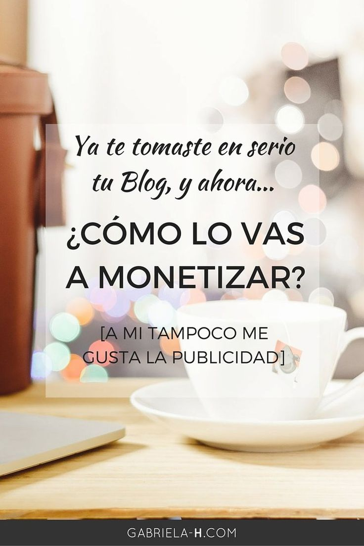 como-monetizar-tu-blog.jpg