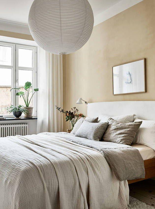 Coco Lapine Design Coco Design Lapine Warmhomedecordreambedrooms Wohnen Einrichten Und Wohnen