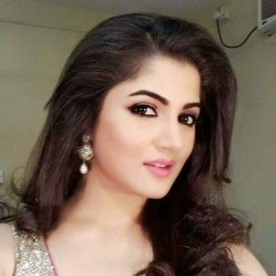 srabanti chatterjee wedding