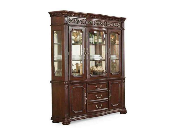 44 best China Cabinet images on Pinterest | China cabinets ...