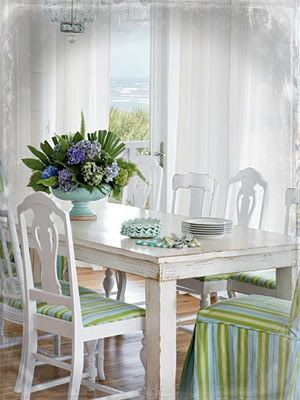 Property Dave: Spring Is In The Air ~ Cleaning Tips