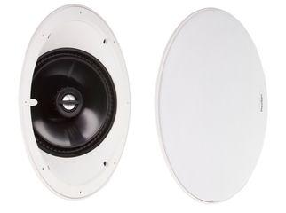 Paradigm AMS-150R-30 Angled In-Ceiling Speaker