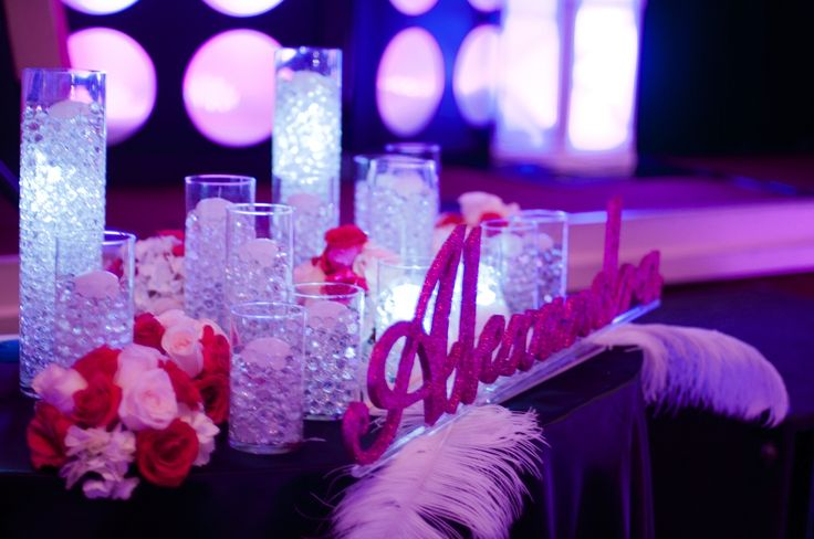 41 best candle lighting ideas bar bat mitzvah images on pinterest shopping themed bat mitzvah candle lighting party perfect boca raton fl 561 994 aloadofball Image collections