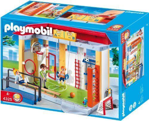 Playmobil School Gym by Playmobil, http://www.amazon.com/dp/B0021ZQP4C/ref=cm_sw_r_pi_dp_cMp3rb0BEQB9S