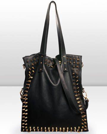 UNDER MY SKIN - #borse #bags #accessori #fashion #fashionstyle #trends #style
