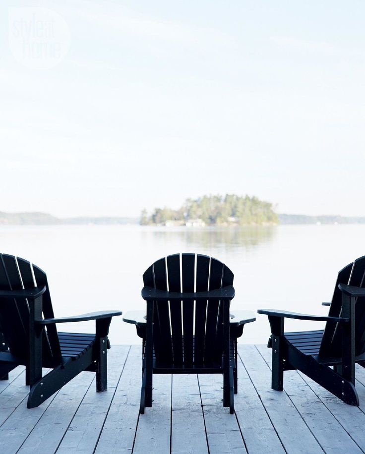 Lake House Living Room Decor: Best 25+ Lake House Decorating Ideas On Pinterest