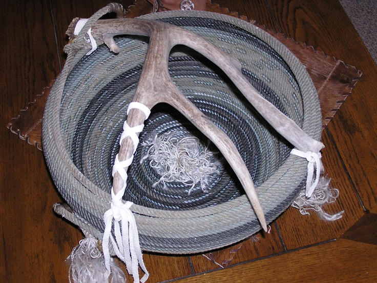 28 best ropes ropes and more ropes images on pinterest for Rope designs and more