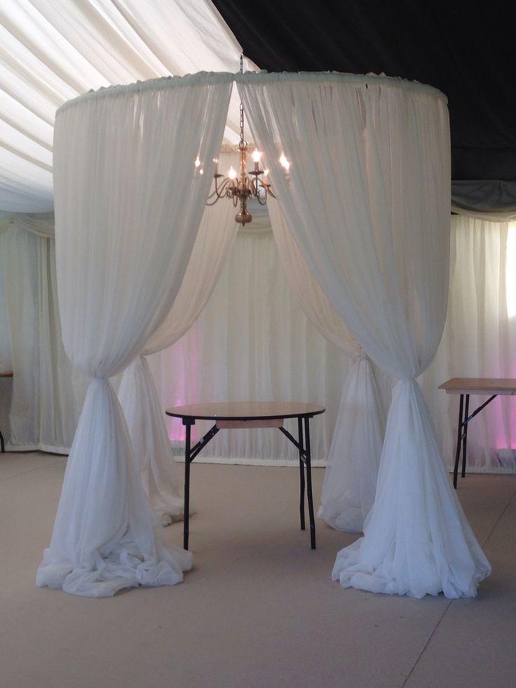 Wedding cake Housing! Kedleston Hall.