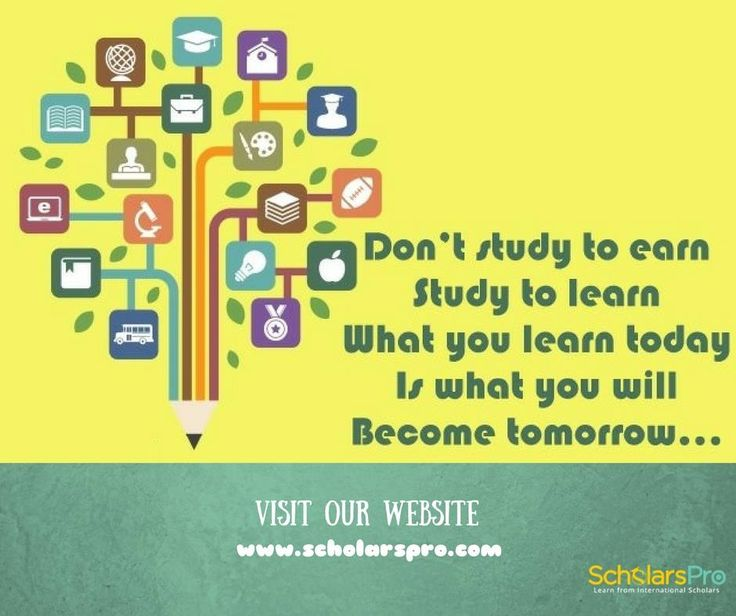 24 Best QUOTES FOR STUDENTS Images On Pinterest