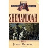 Shenandoah (The Civl War Battle Series, Book 8) (Paperback)By James Reasoner