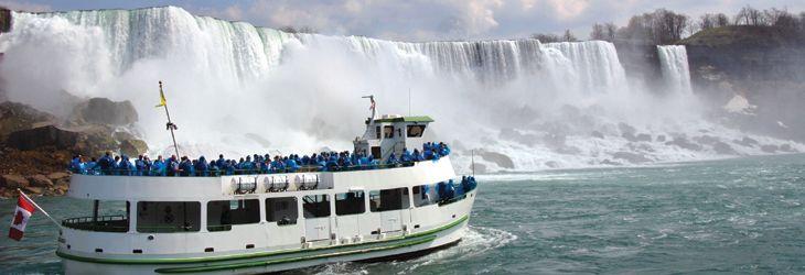 niagara falls canada - Google Search