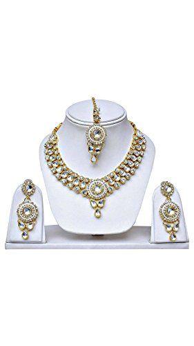 Elegant Indian Bollywood Gold Plated Ethnic Traditional K... https://www.amazon.com/dp/B071RFW3MF/ref=cm_sw_r_pi_dp_x_gfE.yb932JGC3