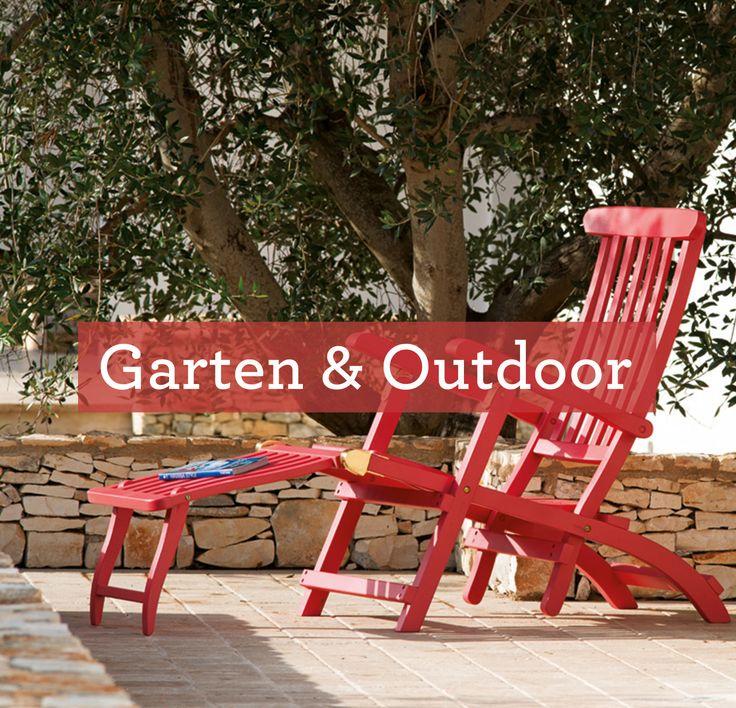 #design3000 Unsere Gartenmöbel verbreiten eine große Portion Urlaubsfeeling. Unsere Designer scheuen sich nicht, Materialien wie Teakholz, Metall oder Aluminium einzusetzen, um für Sie robuste Designobjekte für den Garten zu entwickeln.