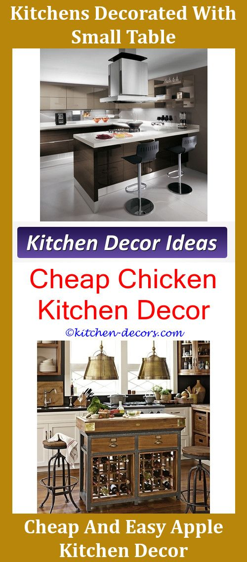 Home Decorators Kitchen Cabinets Shelf Decor Pinterest And