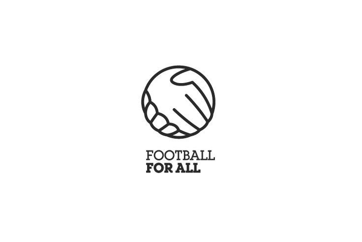 Football For All (FFA)